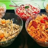 Buffet Porchetta